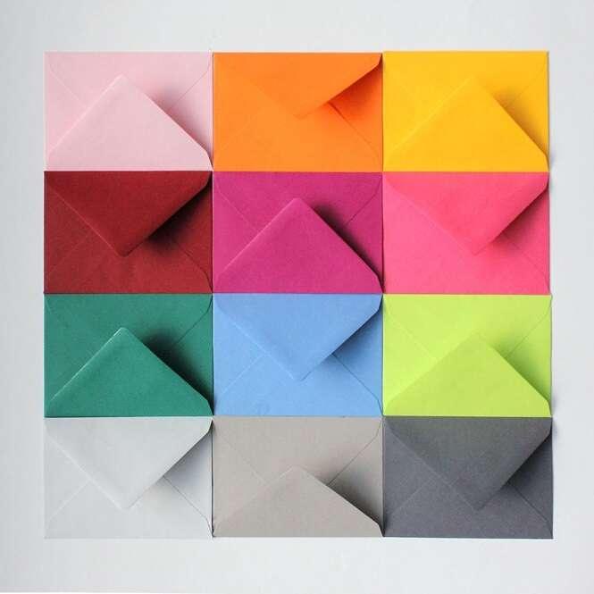 Imagens para as pessoas que amam papelaria e que se encontram estressadas