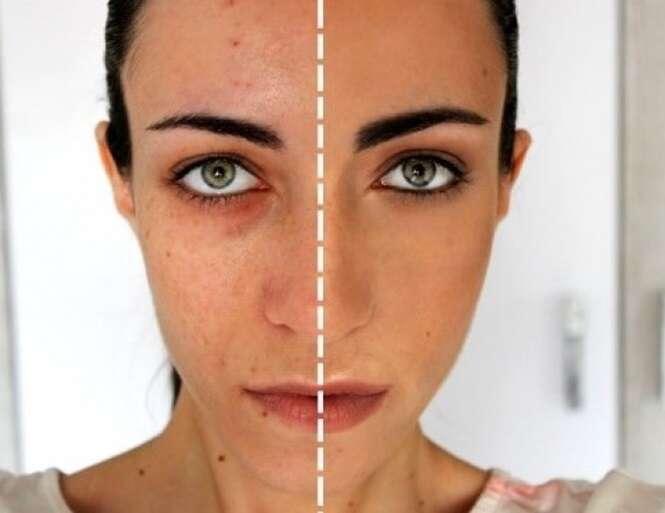 Truques de maquiagem que toda mulher precisa saber