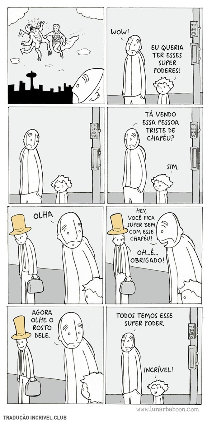 Foto: © lunarbaboon.com