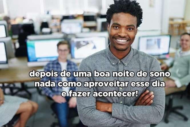 Foto: Getty Images / BuzzFeed Brasil