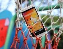 8 funções secretas do sistema operacional Android que 90% dos usuários não conhecem