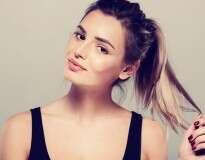 12 dicas de beleza que vão lhe ajudar a ficar ainda mais linda.