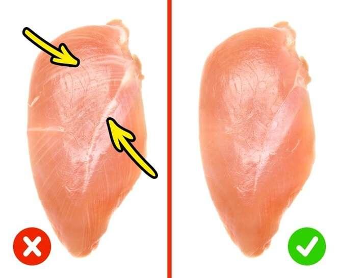 Testes de qualidade rápidos e fáceis que você mesmo pode realizar em alimentos