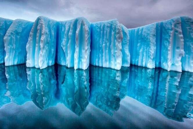 Fotos sensacionais mostrando como a natureza é majestosa