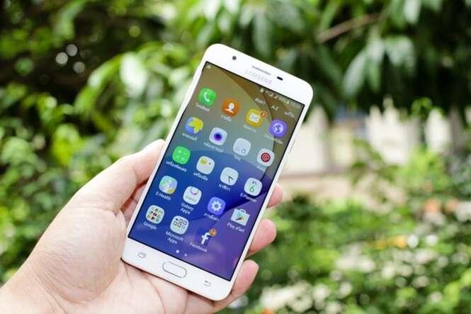 Funções secretas do sistema operacional Android que 90% dos usuários não conhecem