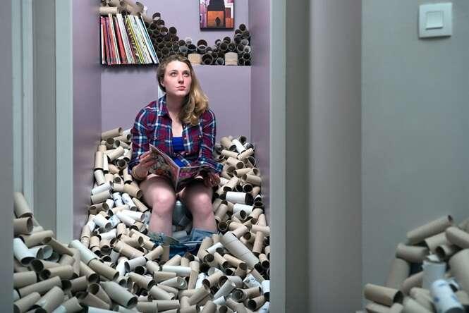 Fotógrafo nos desafia a repensar nosso papel como consumidores