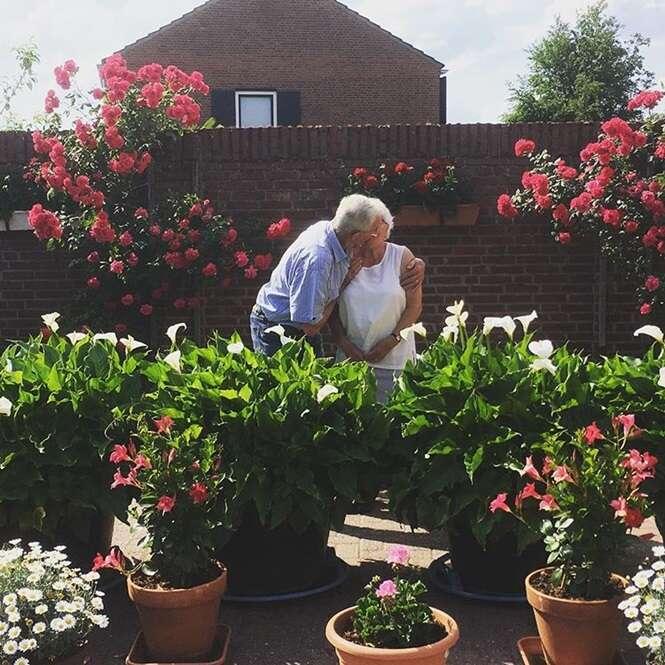 Histórias a respeito de avôs e avós recheadas de humor e amor
