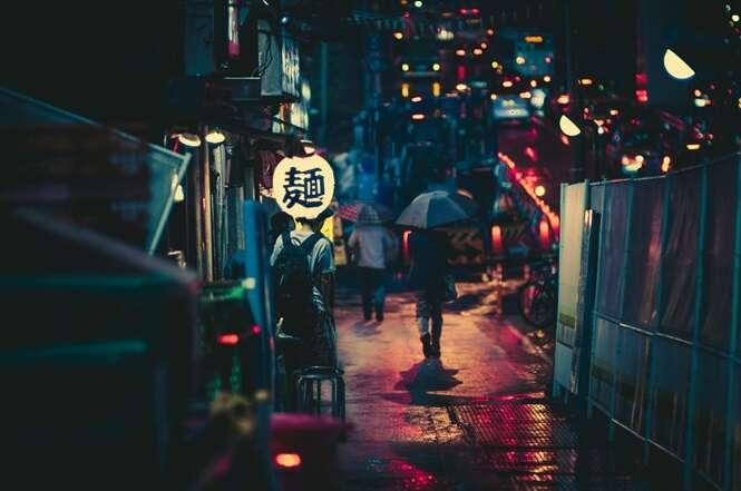 Foto:Masashi Wakui