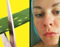 12 produtos naturais que ajudarão a manter sua pele jovem para sempre