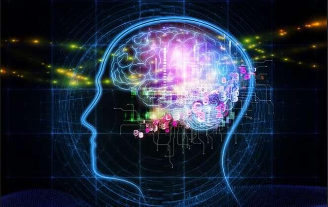 Fatos sobre a atividade cerebral que provam que somos capazes de qualquer coisa
