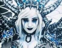 10 dos melhores cosplays da San Diego Comic Con 2017