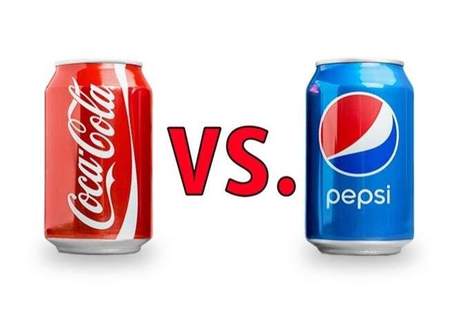 Diferenças entre produtos bem conhecidos que você nunca percebeu