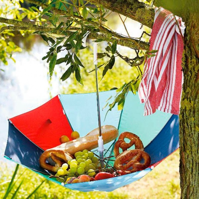 Grandes ideias para acampamento que funcionam em qualquer situação