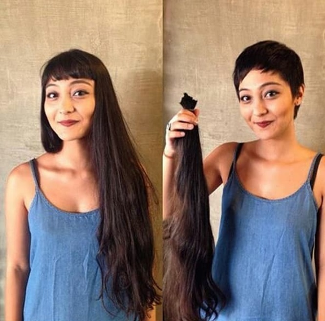 Cortes de cabelo sensacionais que vão inspirar você a mudar o visual