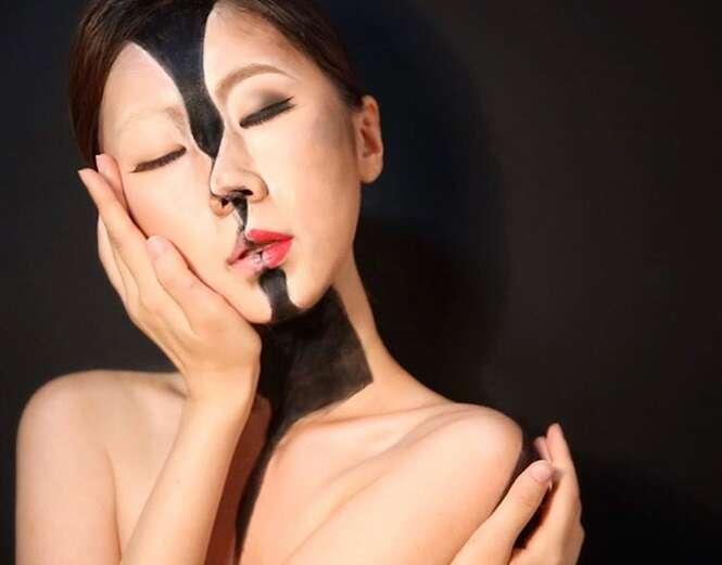 Foto:Dain Yoon