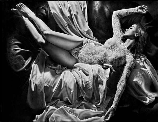 Foto:© Emanuele Dascanio