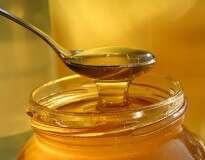 Como saber se o mel que você consome é verdadeiro ou falso