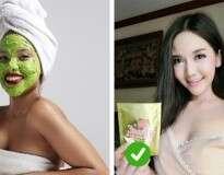 14 segredos que vão resolver seus problemas de pele