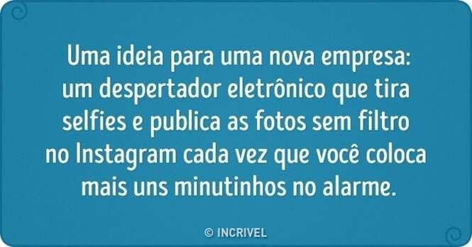 Foto: Incrivel.club