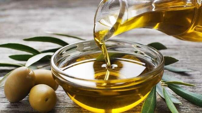 Estes são os alimentos que ajudam no combate à inflamação