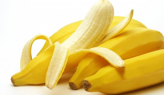 Quem gosta de banana precisa ler estes 10 fatos sobre a fruta – o número 9 é surpreendente e pouca gente conhece