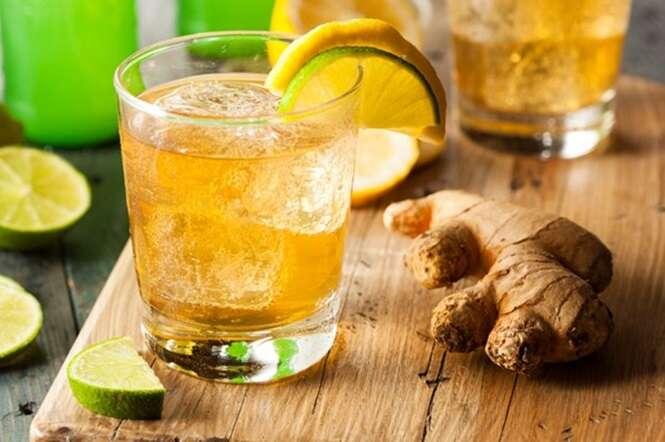 Aprenda a preparar um eficiente suco de limão para diminuir a pressão arterial