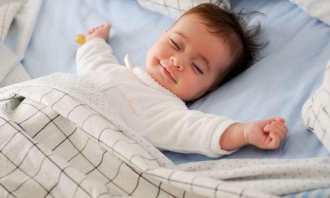 Os 10 melhores remédios caseiros para ter uma ótima noite de sono