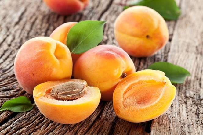 Esta fruta tem a vitamina oculta, capaz de prevenir tumores malignos e de acabar com células cancerosas