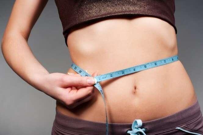 Perca medidas na cintura, no abdômen e se livre de muitos quilos ingerindo esta bebida 2 vezes por dia