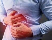 7 maneiras de eliminar naturalmente a bactéria responsável pela acidez e dor no estômago