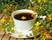 Conheça um excelente remédio caseiro para Fibromialgia