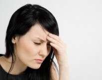 7 sintomas que podem significar falta de ferro
