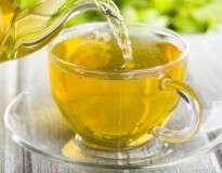 Uma bebida que previne, trata e cura várias doenças: conheça vários benefícios que o chá de arruda tem