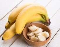 20 alimentos que quem é diabético precisa evitar