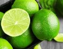 Após saber disto, você vai querer tomar limonada diariamente