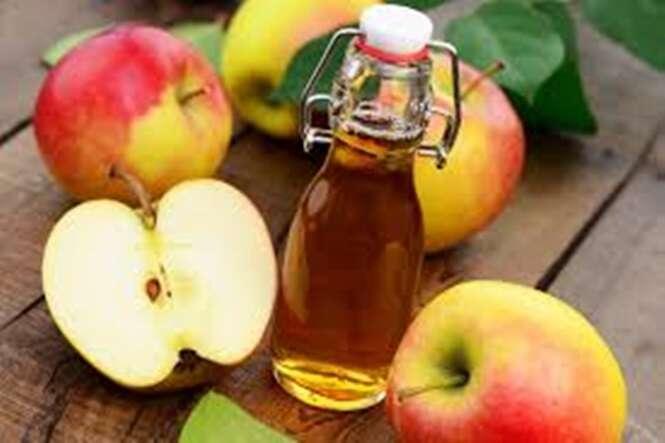 Aprenda a fazer o melhor vinagre de maçã caseiro
