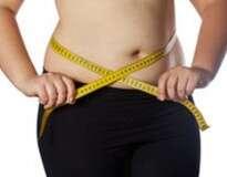 Com este potente coquetel antigordura, você poderá acabar com o excesso de barriga e de cintura