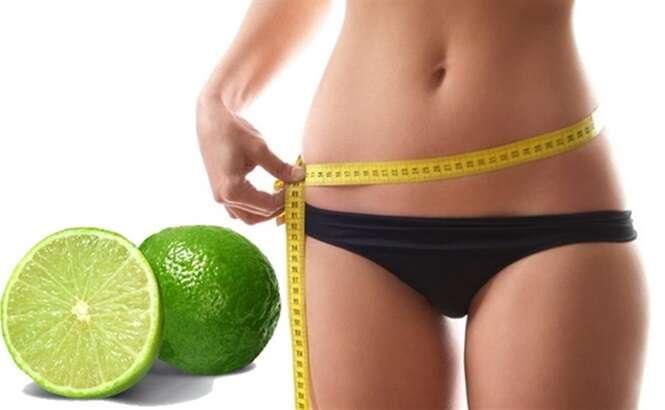 Quer emagrecer? Saiba como fazer a dieta do limão