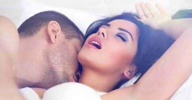 Coisas que você deve evitar fazer antes de ter uma relação íntima