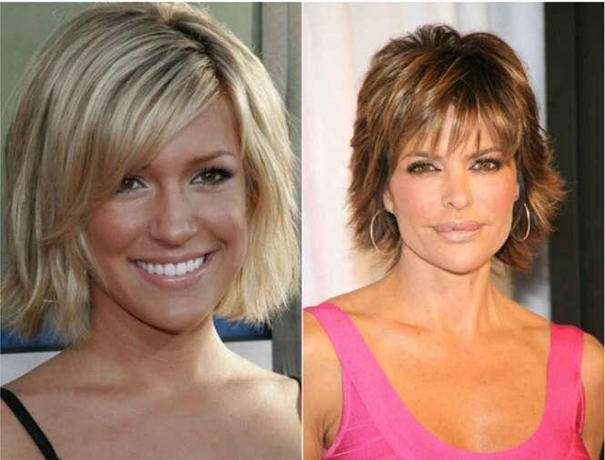 Cortes de cabelo indicados para mulheres que já passaram dos 35 anos