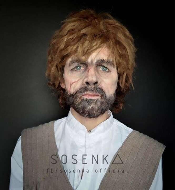 Foto:Sosenka