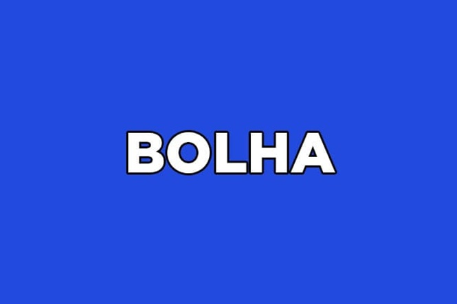 Foto: Raphael Evangelista / BuzzFeed Brasil