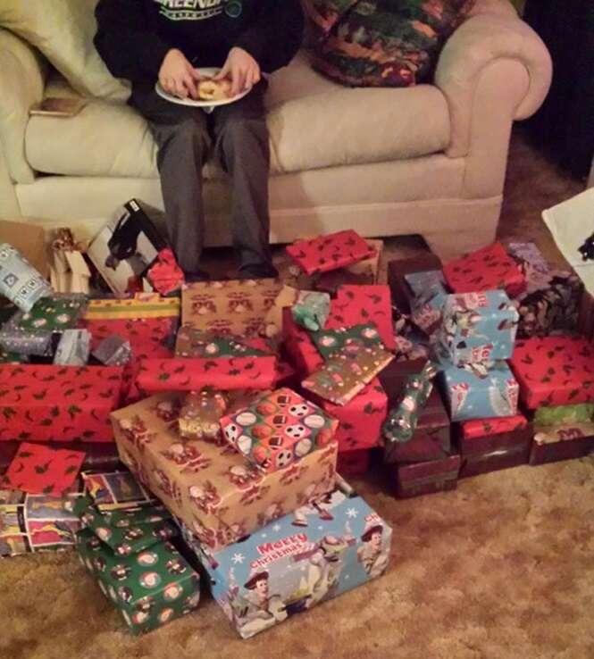 Divertidas ideias de presente para lhe inspirar neste Natal