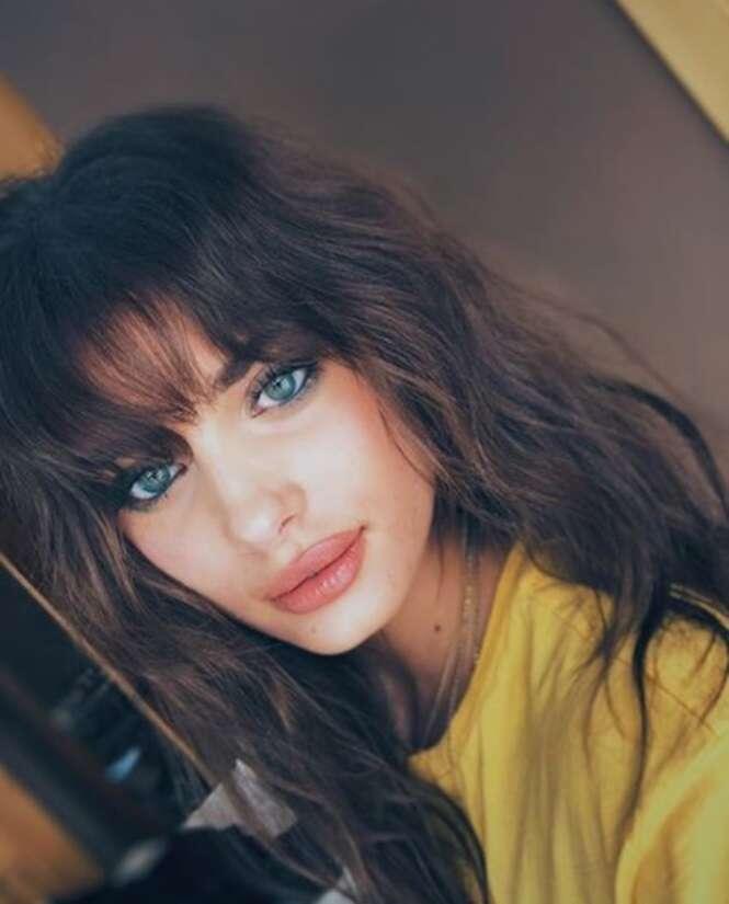 Internautas fizeram uma lista com 100 das mulheres mais belas do mundo, e aqui estão as 20 melhores