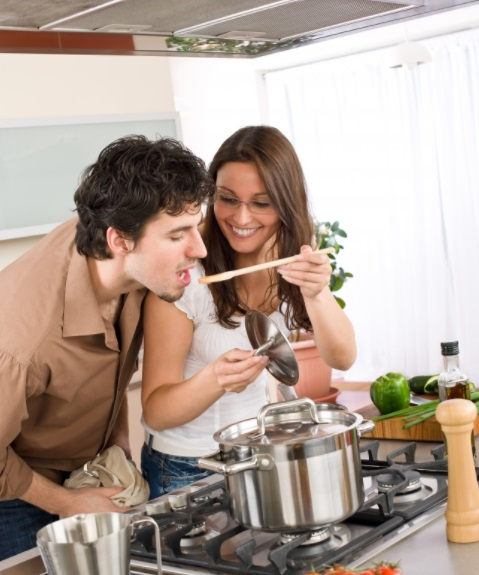Coisas que homens gostam em mulheres e que muitas delas nem imaginam
