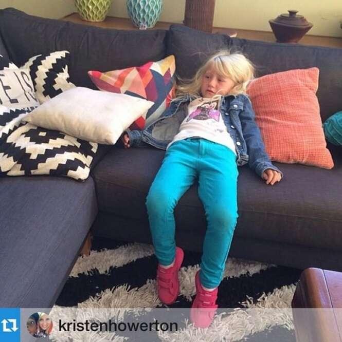 Crianças que sofrem demais em casa e, por isso, precisam da sua atenção
