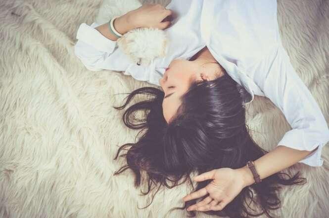 Relatos que devem ser lidos por quem não acredita no amor