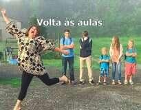 10 mães que têm um ótimo senso de humor