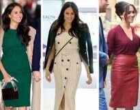 9 Truques que as famosas usam para disfarçar suas imperfeições e ficarem incrivelmente belas