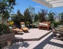 12 Ideias geniais para ganhar privacidade além de decorar seu jardim